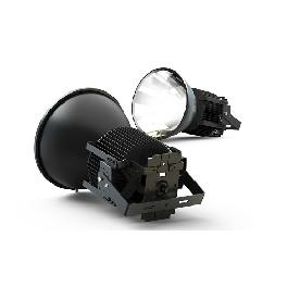 LED FLOOD LIGHT DYSL300S