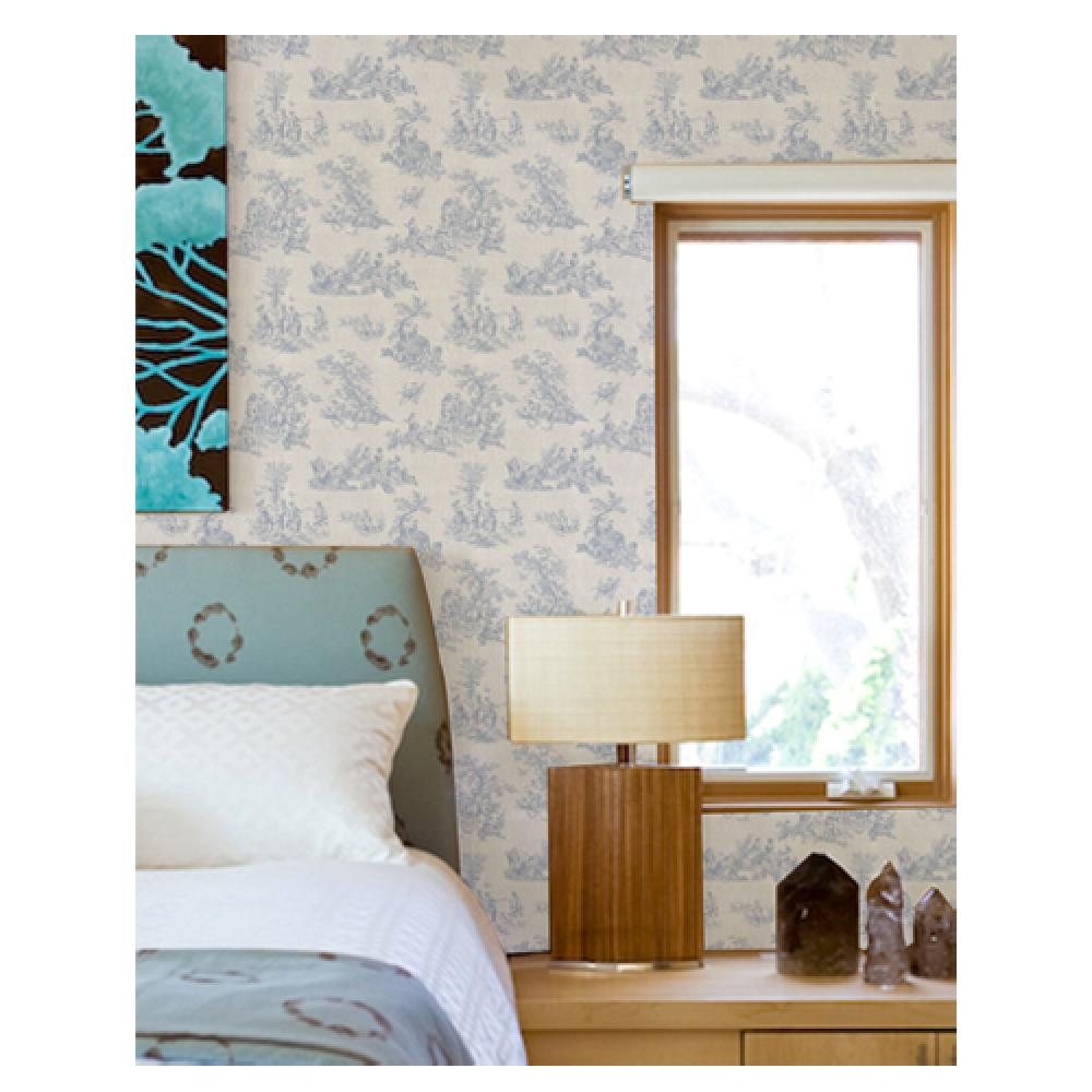 AnyWall-Toile Blue