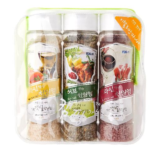 Italian Mania Pack | Saltbio,Camping salt,camping,camping food,salt,well-being,nature,healty