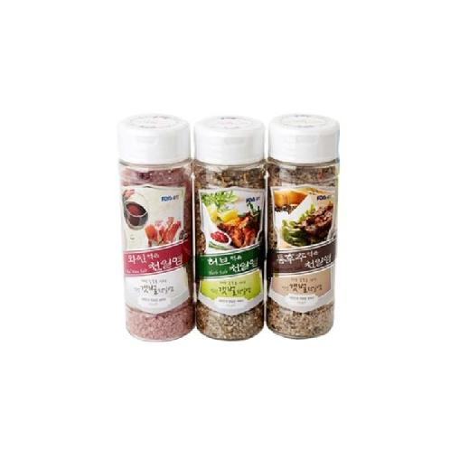 Health Mania Pack | Saltbio,Camping salt,camping,camping food,salt,well-being,nature,healty