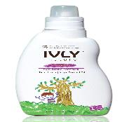 IVLY nature Tiare Flower Fabric Softener 1L