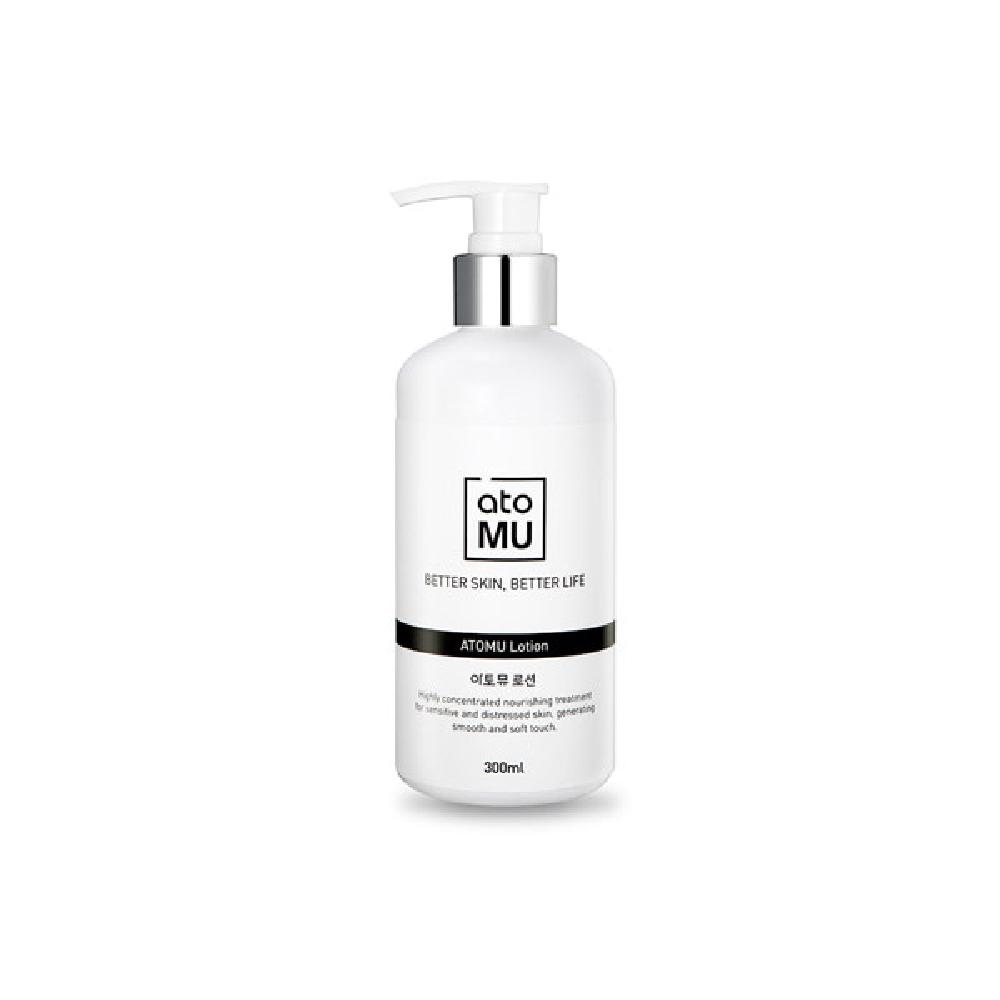 ATOMU  LOTION 300ml