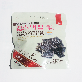 thumbnail image1 Tasty roasted seaweed chips | laver snack,seaweed snack,rice snack