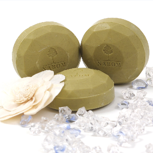 Phyton Therapy Cleansing Bar | cleansing, soap, cleansing bar, nature in, skin care, beauty
