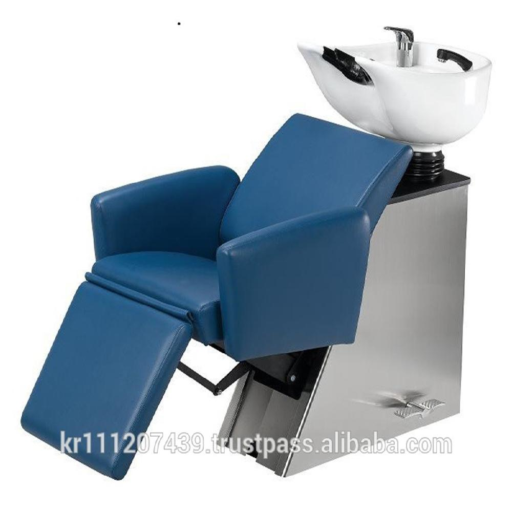 Made in Korea ELECTRIC SHAMPOO CHAIR