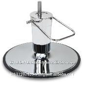 Korea manufacture beauty salon chair parts_BARBER CHAIR BASE