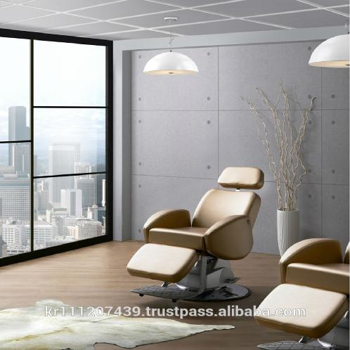Made in Korea ALL PURPOSE SHAMPOO CHAIR for beauty salon | Made in Korea ALL PURPOSE SHAMPOO CHAIR for beauty salon