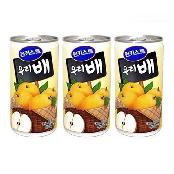 Sunkist Pear Juice 180ml