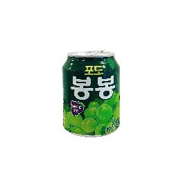 Grape Bonbon 340ml