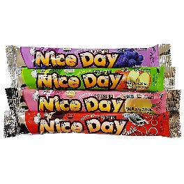 SD KOREA NICE DAY vitamin C candy