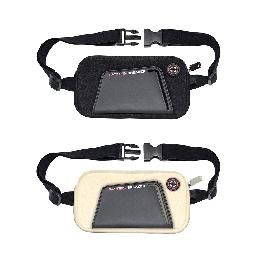 Gripin high-quality smart multi fitting bag user can use the multi fitting bag for multiple purposes