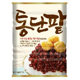 Hwakwabang actual content of red bean 3kg
