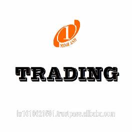 Trading agency service in Korea and Vietnam