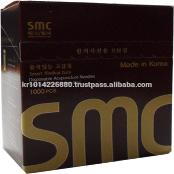 Acupuncture Needles SMC 0.16mm
