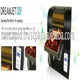 (0830) Digital flatbed printer South Korea