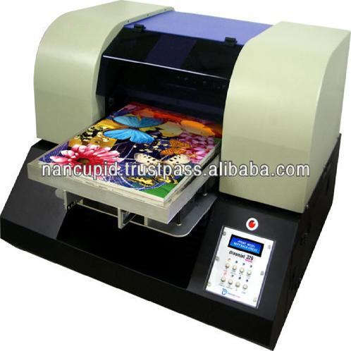 (1010) Flat Bed Printer made in South Korea | (1010) Flat Bed Printer made in South Korea