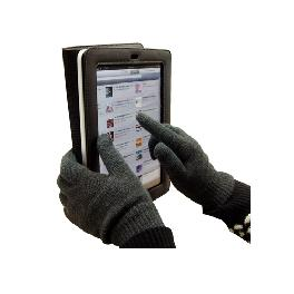 Fashion Touch Screen Glove