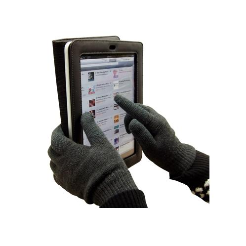 Fashion Touch Screen Glove | Touch Screen Glove,Fashion Glove,Smart Phone Glove