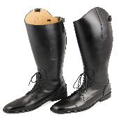 amiagelong boots