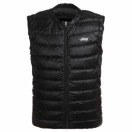 Man's light inner vest