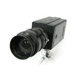 Comart System Camera 4KC-F100B