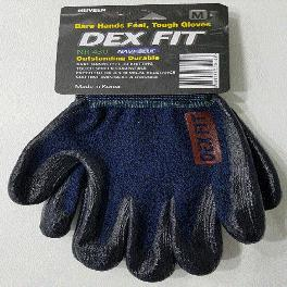 3D Best Comfort, Tough, Super Grip