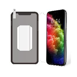 leadersM 0.14mm  iphone xs max screen protector
