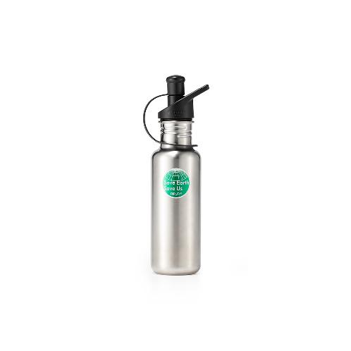 Water bottle with filter(TC-R800S) | Filter bottle,Water bottle,Stainless steel bottle