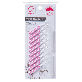 INTERDENTAL BRUSH [I-10P] | ORAL HYGIENE,INTERDENTAL BRUSH,HEALTY TEETH