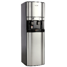 Hybrid Water Dispenser DOD-2100