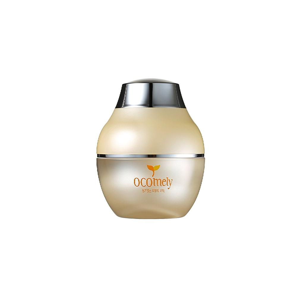 OCOMELY Cream 50ml - Traditional Oriental Moisturizing Facial Skin Care