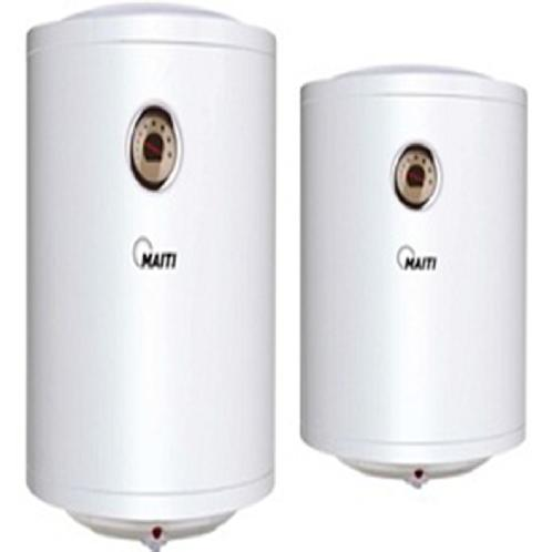 FELIX Watefull Electric Water Heaters | FELIX Watefull Electric Water Heaters
