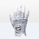 detail image1 Ladies golf glove for both hands