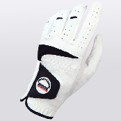 Men's golf gloves  3 sets for left hand