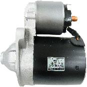 START MOTOR(HYUNDAI) 36100-02550, 36100-02555, 36100-02560, ATOZ, VISTO, MORNING