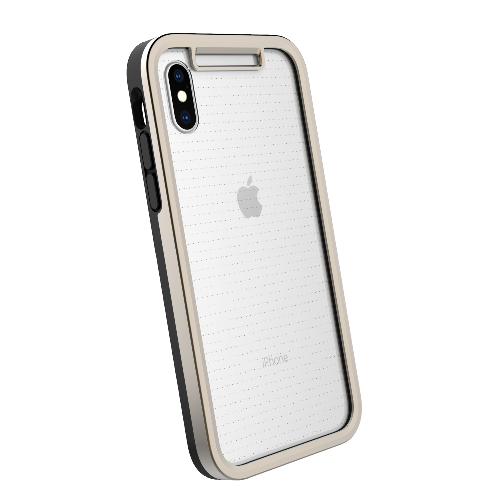 Touch view case | GLOVE touch, iphone x, viom