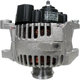 ALTERNATOR(HYUNDAI) 37300-25201, NF SONATA, LOTZE, NEW CARENS