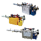 Thermal fogger(IZ-150A) | Thermal fogger,fogging machine ,pest control equipment