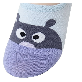detail image1 Sockstheway Womens Anti-Slip No Show Socks, Best Low Cut Liner with Animation Characters HPP