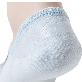 detail image2 Sockstheway Womens Anti-Slip No Show Socks, Best Low Cut Liner with Animation Characters HPP