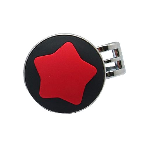 STAR steering wheel   knob | steering wheel   knob,car accessories,Part