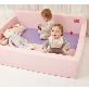 New Bumper Poom | Bumper guard,baby bed,safety guard
