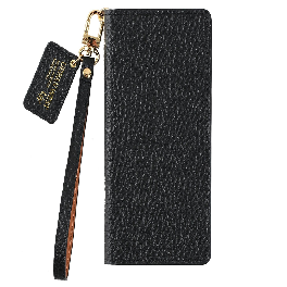 URBANWEST OPLE Cow Leather Handmade iPhone 6 Plus Case