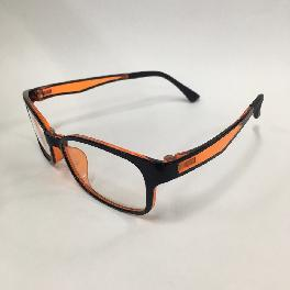SPECTACLE FRAMES(GD-4)