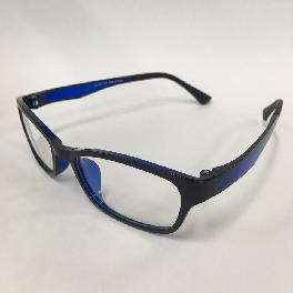SPECTACLE FRAMES(GD-5)