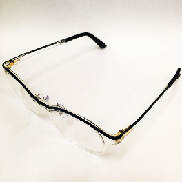 SPECTACLE FRAMES(GD-11)