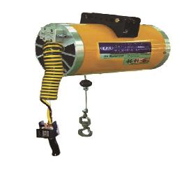 Air Balancer (Pneumatic Balancer) KAB Series KAB-160-200 from KHC, Air Hoist(Pneumatic Hoist) VANE t
