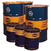Low price high quality industrial lubricant oil for grease gun or pumping