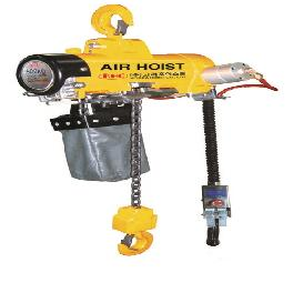 Air Hoist(Pneumatic Hoist) VANE type KA1S-050PB from KHC
