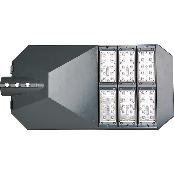 Online shopping LED STREET LIGHT G TYPE 150W